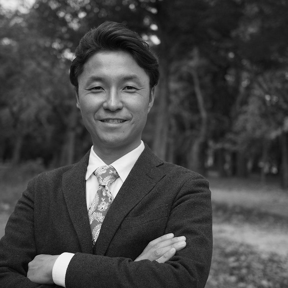 Hiroto Takano