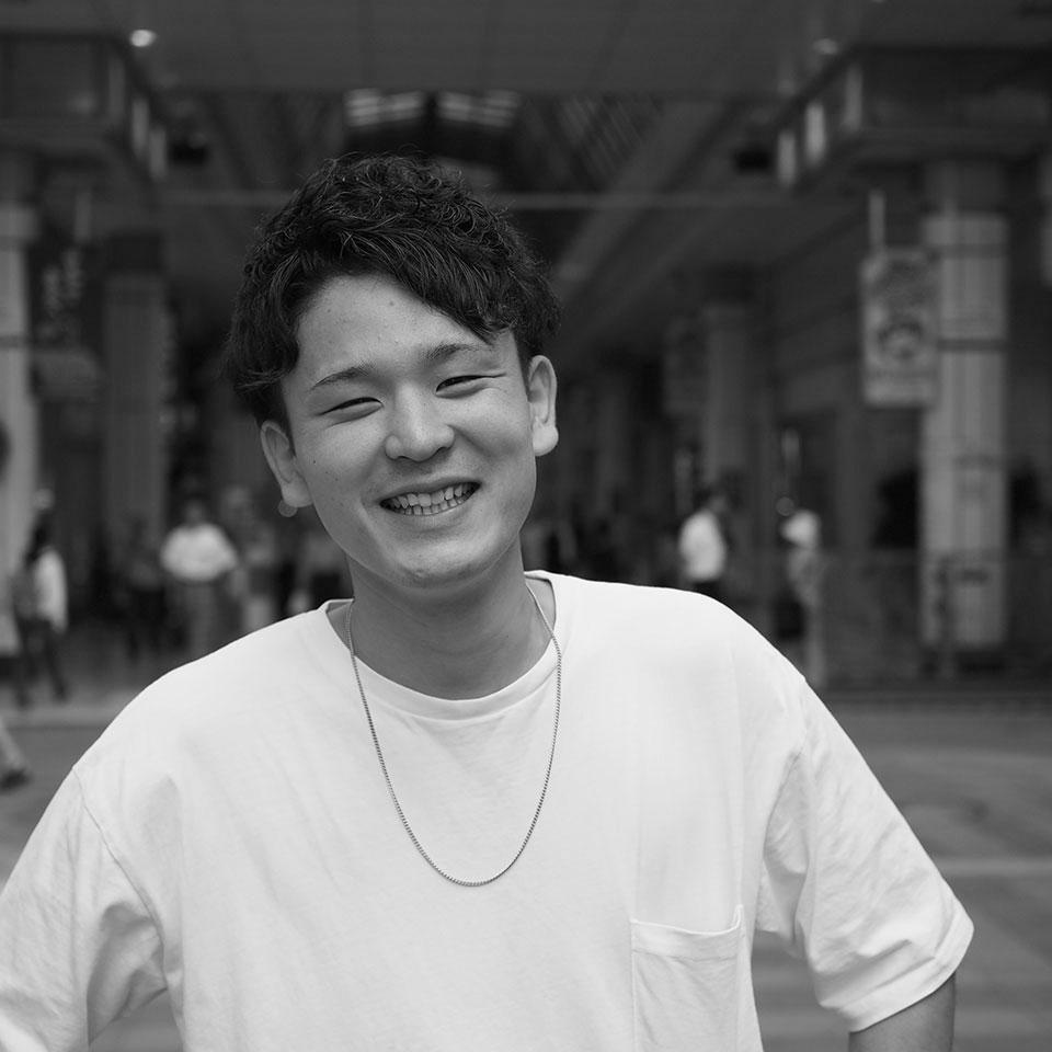Takaki Goto