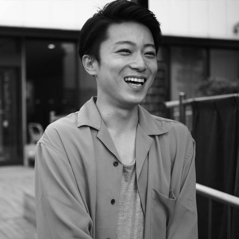 Yutaro Abe